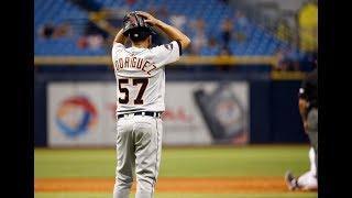 MLB Craziest Game Endings (HD)