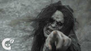 SHI | Scary Short Film | Crypt TV
