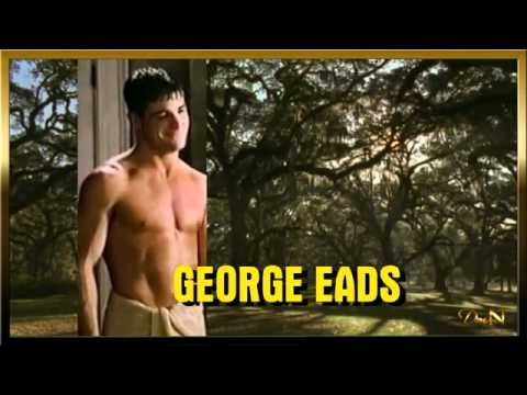 george roy xxx