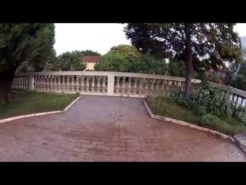 Baixar Abadia de São Norberto - Jau/SP