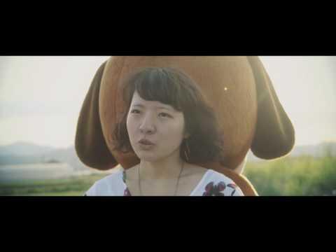 ハルジオン/イトデンワ MV