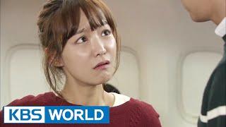 Love & Secret | 달콤한 비밀 | 甜蜜的秘密 - Ep.1 (2014.11.24) [Eng Sub / 中文字幕]