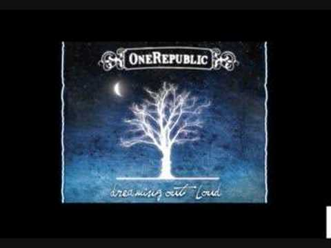 Baixar One Republic - Apologize (Without Timbaland)