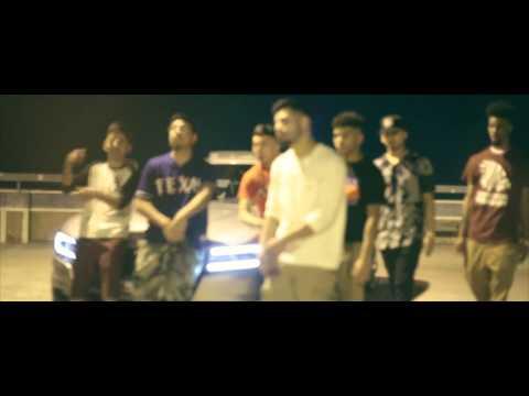 FRE$CO ft. BLAKE x Mateo Sun -