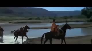 El gran JackCiclo  Western Peliculas Completas en español fdsjhgf