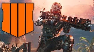 BLACKOUT NEW UPDATE \\ EXCITING GAMEPLAY \\ w/ GameAttack