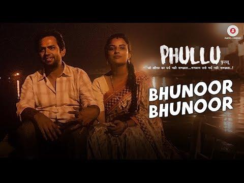 Bhunoor Bhunoor - Phullu - Sharib Ali Hashmi, Jyotii Sethi & Nutan Surya - Arun Singh & Sonika Sharma