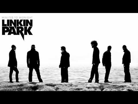 Linkin Park(聯合公園)_Shadow Of The Day(白晝黑影)