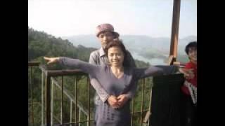 Thanh Xu�n pro