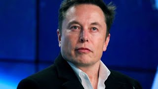 How the SEC's court battle with Elon Musk might affect Tesla stock