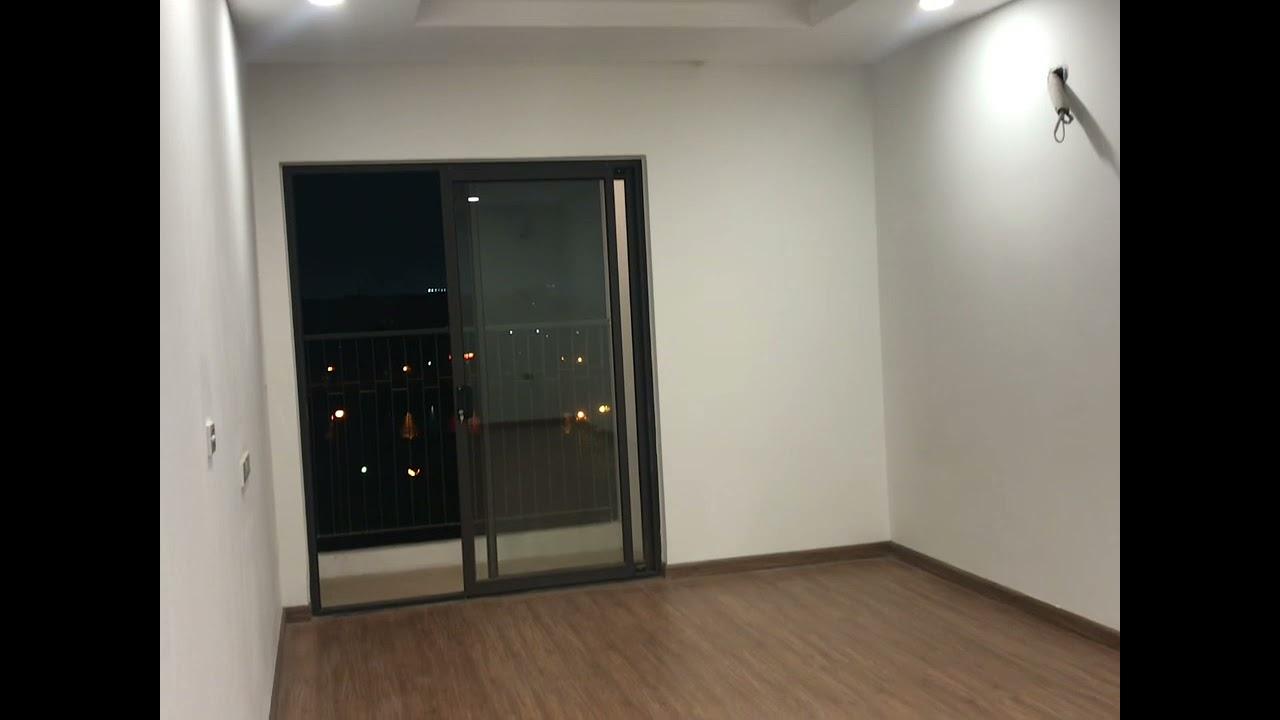 Chính chủ bán căn hộ 2 ngủ 76m2 chung cư Le Grand Jardin rẻ nhất thị trường 2.38 tỷ. LH 0989852810 video