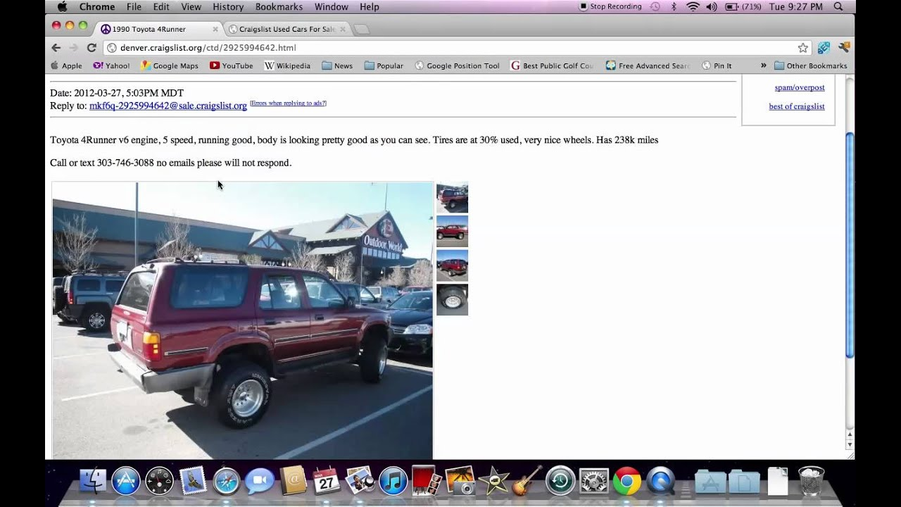 toyota used trucks autos post. Black Bedroom Furniture Sets. Home Design Ideas