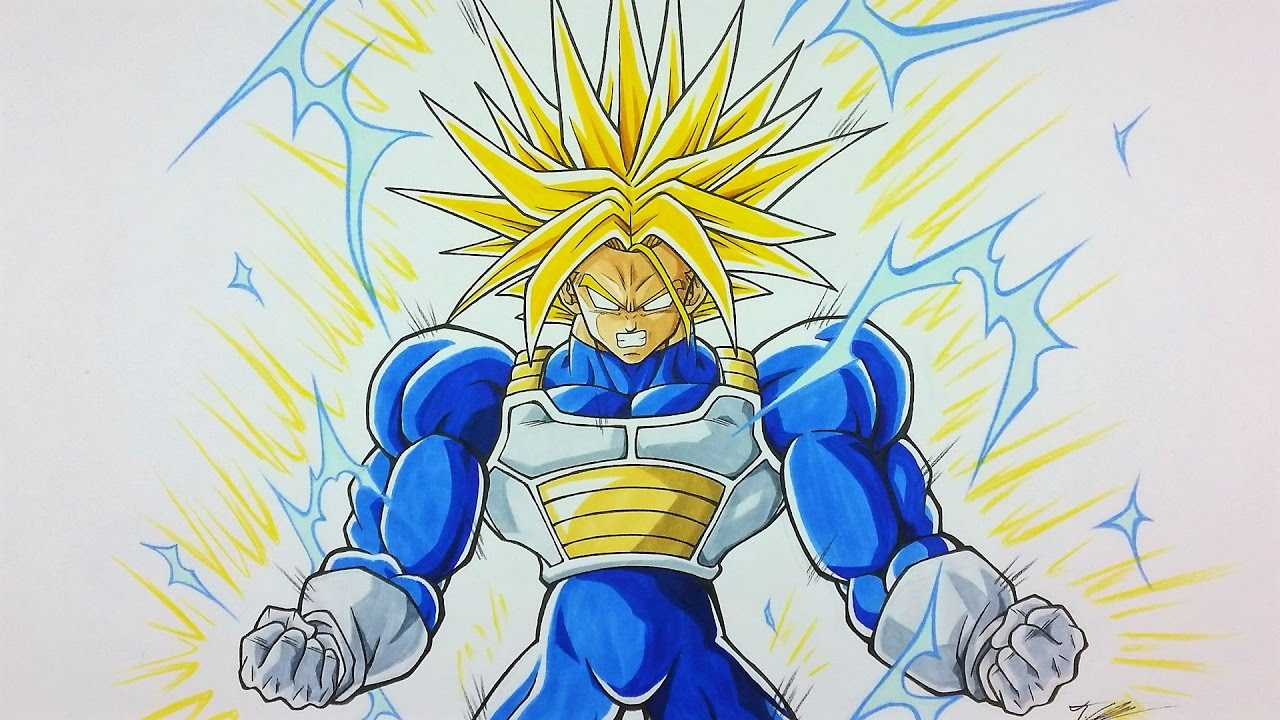 Dragon Ball Coloring Pages Ultra Instincts Png Ultra Goku Ultra
