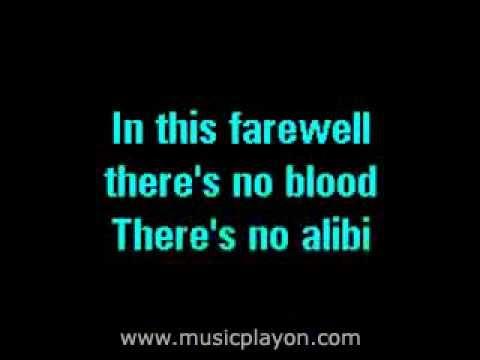 Baixar Linkin Park - What I've Done karaoke