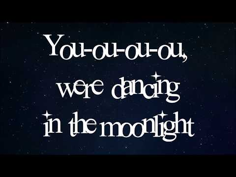 Moonlight ~ Grace VanderWaal ♫LYRICS♫