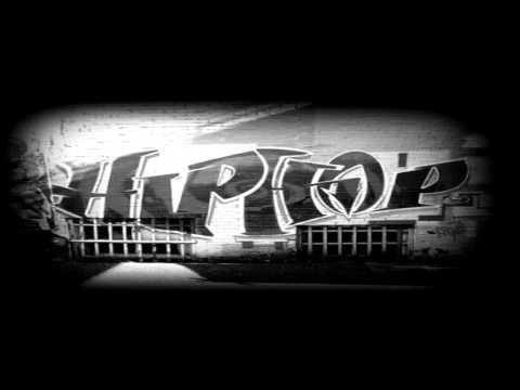 Base Para Improvisar - Base De Hip Hop!