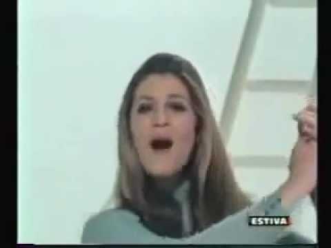 como Los Reyes en galilea -  Sheila los Reyes magos videoclip.avi