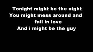 Justin Bieber ft. Migos - Looking for you (lyrics)