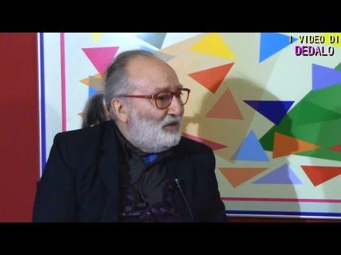 La Storia dell'Arte in Musica di Sebastiano Occhino