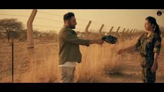 Door Hona Hi Si Usne – Harf Cheema Video HD