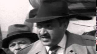 Mr. Civil Rights: Thurgood Marshall and the NAACP - Trailer