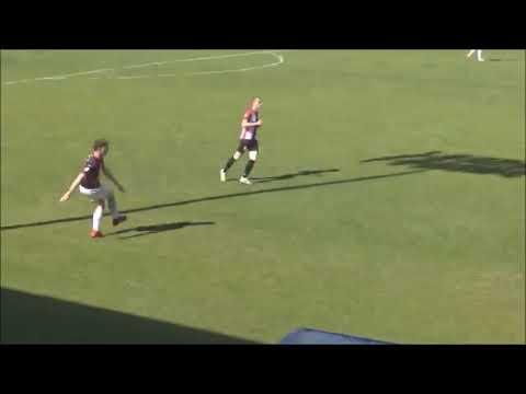 (RESUMEN y GOLES) CF Illueca 0-3Sommos Barbastro / J 3 / 3ª División Fase Play Off /Fuente YouTube Raúl Futbolero