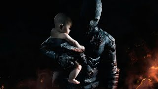 New Horror movie 2017,Alien movie 2017