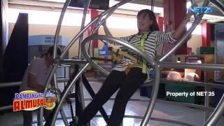 philippine science centrum Videos - Playxem com