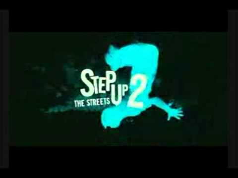 Step Up 2 the Streets Soundtrack - Church ( T-Pain feat. Teddy Verseti)