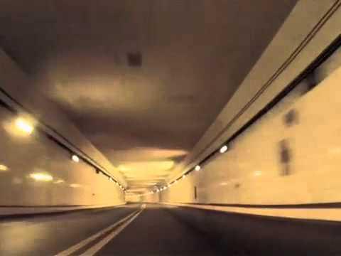 Comercial Munchy Tostón-Versión Túnel