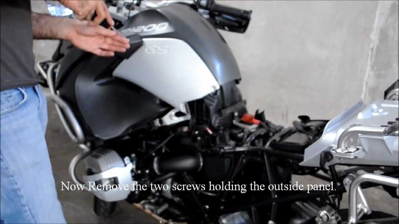 installing a power socket on 2011 bmw r1200gs adventure bmw r 1200 gs fuse box bmw r 1150 gs wiring diagram