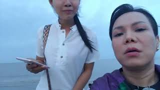Việt Hương Livestream 2018