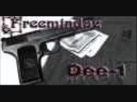 Dee-1 - Погастролируем По Матушке Руси