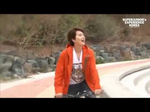 Kyuhyun Cute