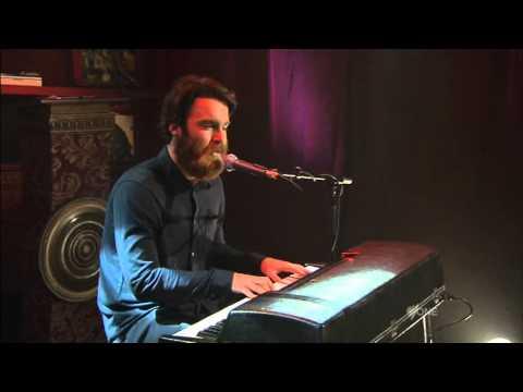 Chet Faker performs