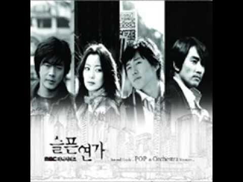 Musica de la novela Sad love Story tema If you Love