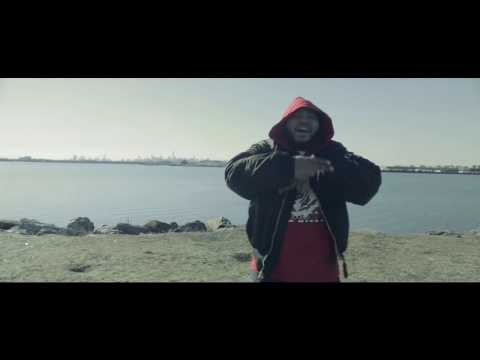 @YoungTwizzyABM- Jail Calls (Official Video)