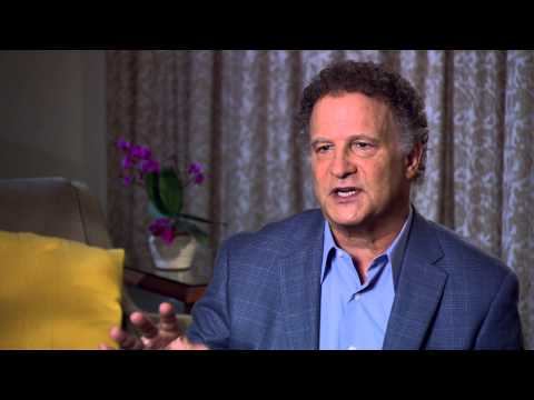 Albert Brooks' Official 'This is 40' Interview - Celebs.com - YouTube