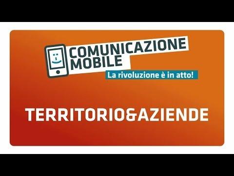 Comunicazione mobile: la rivoluzione è in atto (episodio 2)