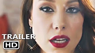 ENGLISH DOGS Official Trailer (2018)