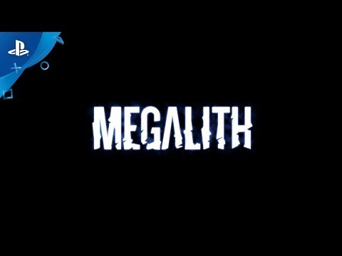 Megalith Video Screenshot 2