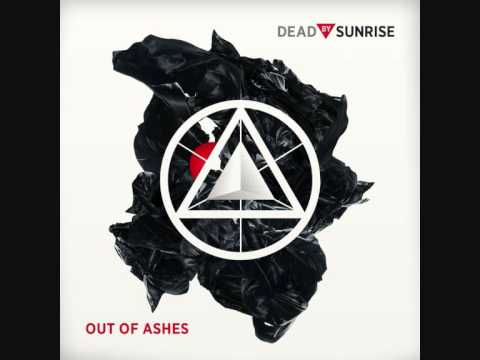 Dead by Sunrise - Inside of Me