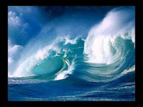 Chris Reece & Nadia Ali - The Notice (StoneBridge Summer Float)