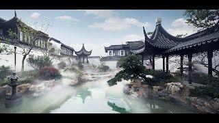 Ngôi nhà đắt giá nhất Trung Quốc