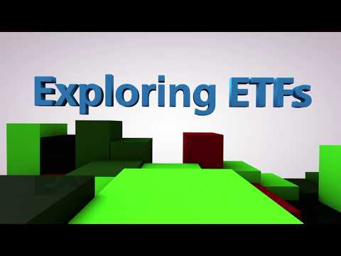 Here's Why You Should Buy Japan ETFs