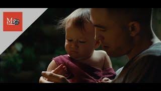 High Life 2019   Official Trailer  Robert Pattinson Juliette Binoche