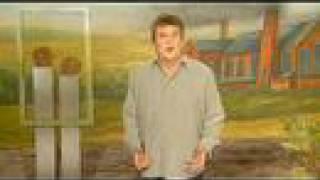 Lyrik für Alle – Folge 91