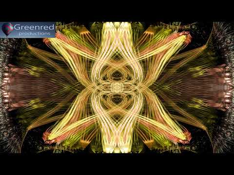 Binaural Beats for Studying, Super Intelligence, Studying Music, Focus Music