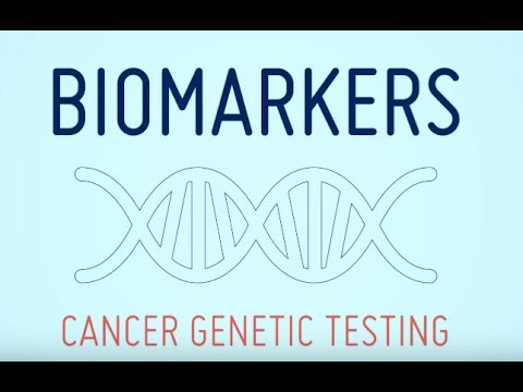 Cancer Biomarkers in the Era of Personalised Medicines