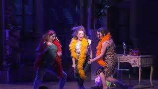 """""""Dancing Queen"""" - Mamma Mia - Summit High School - 2020"""